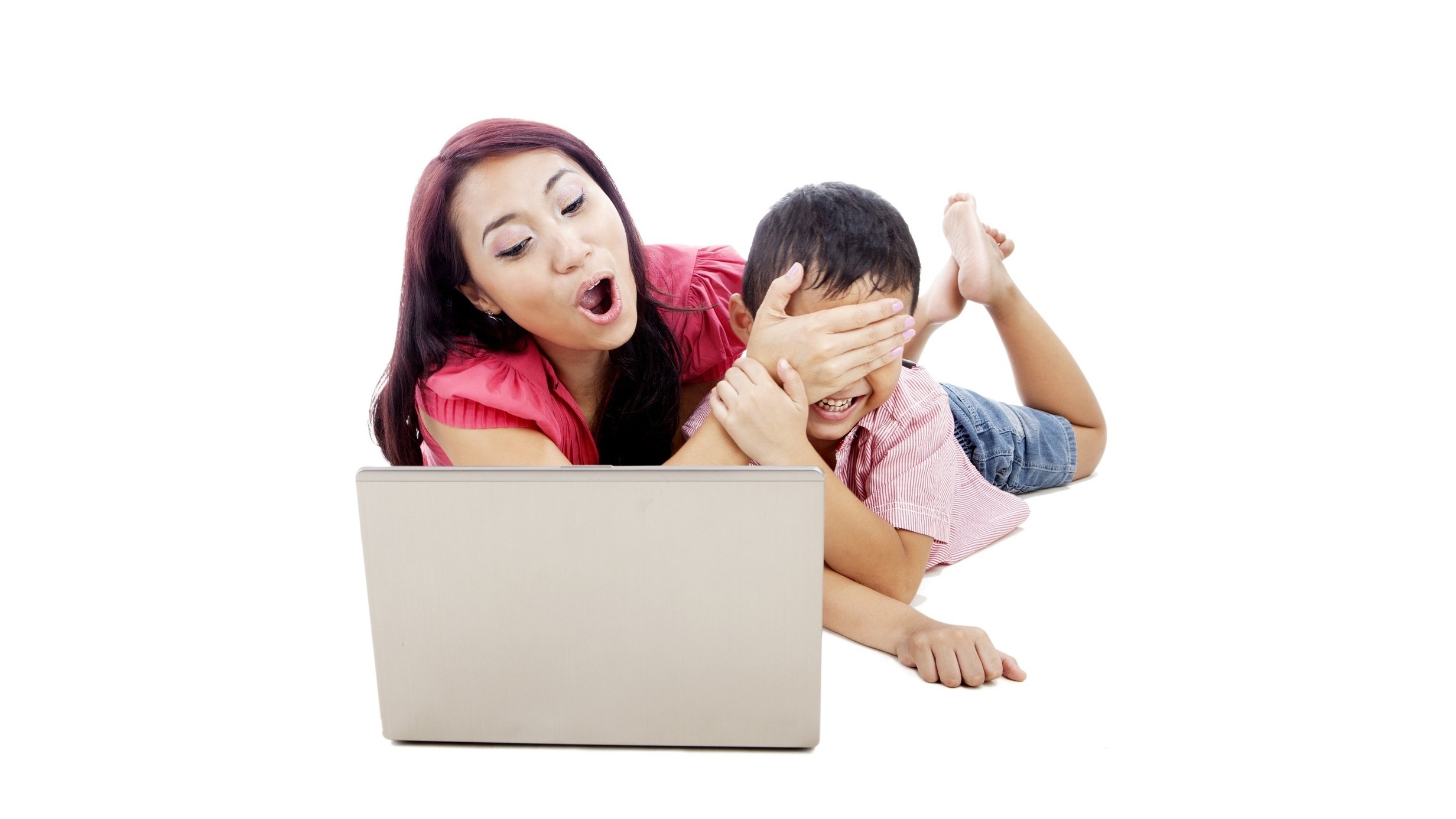 Parental Controls on the Internet