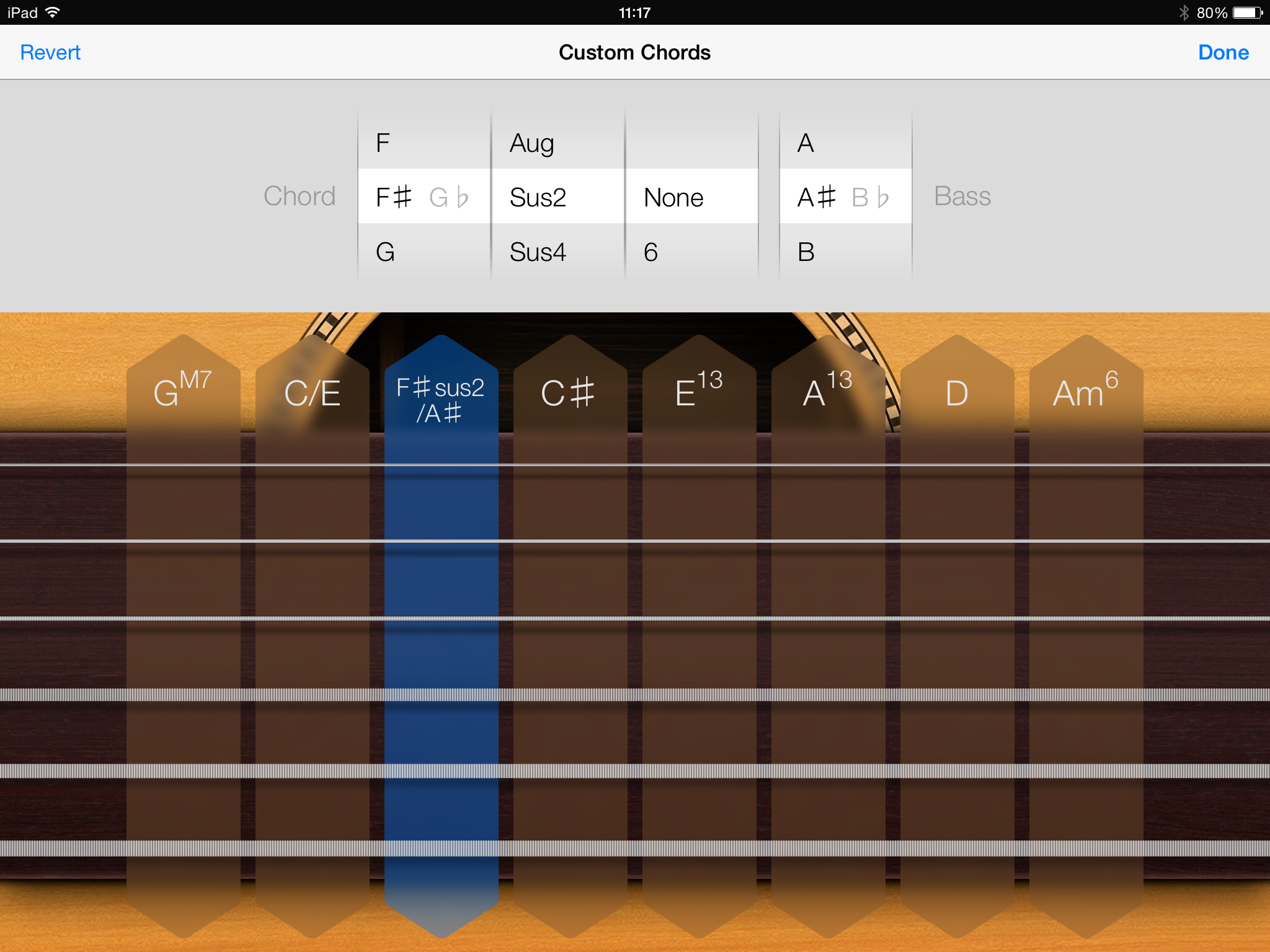 Garageband Tutorial - how to use Garageband on iPad & iPhone