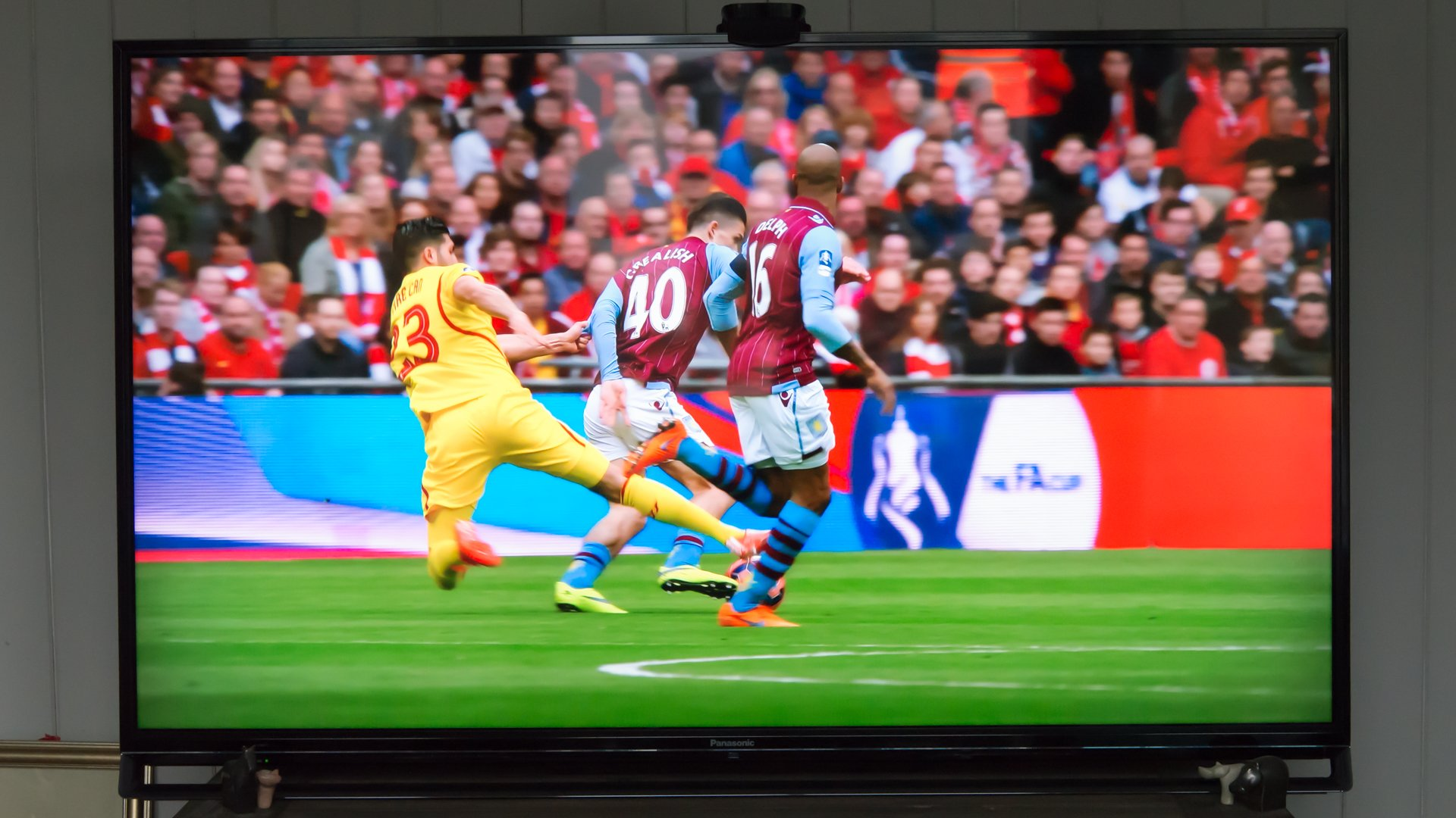 sport tv bt 4k ultra box television youview tvs quiz pub ui dolby atmos questions expertreviews