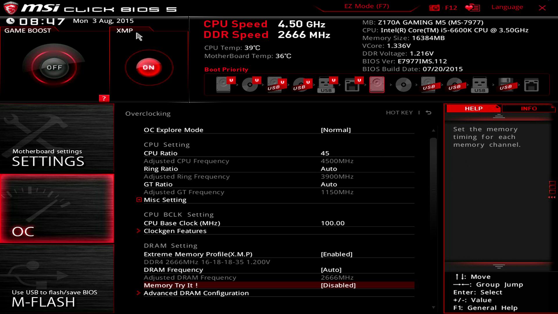 開箱 ASUS Z97Pro Gamer 主機板測試  看板 PCShopping  批踢踢實業坊