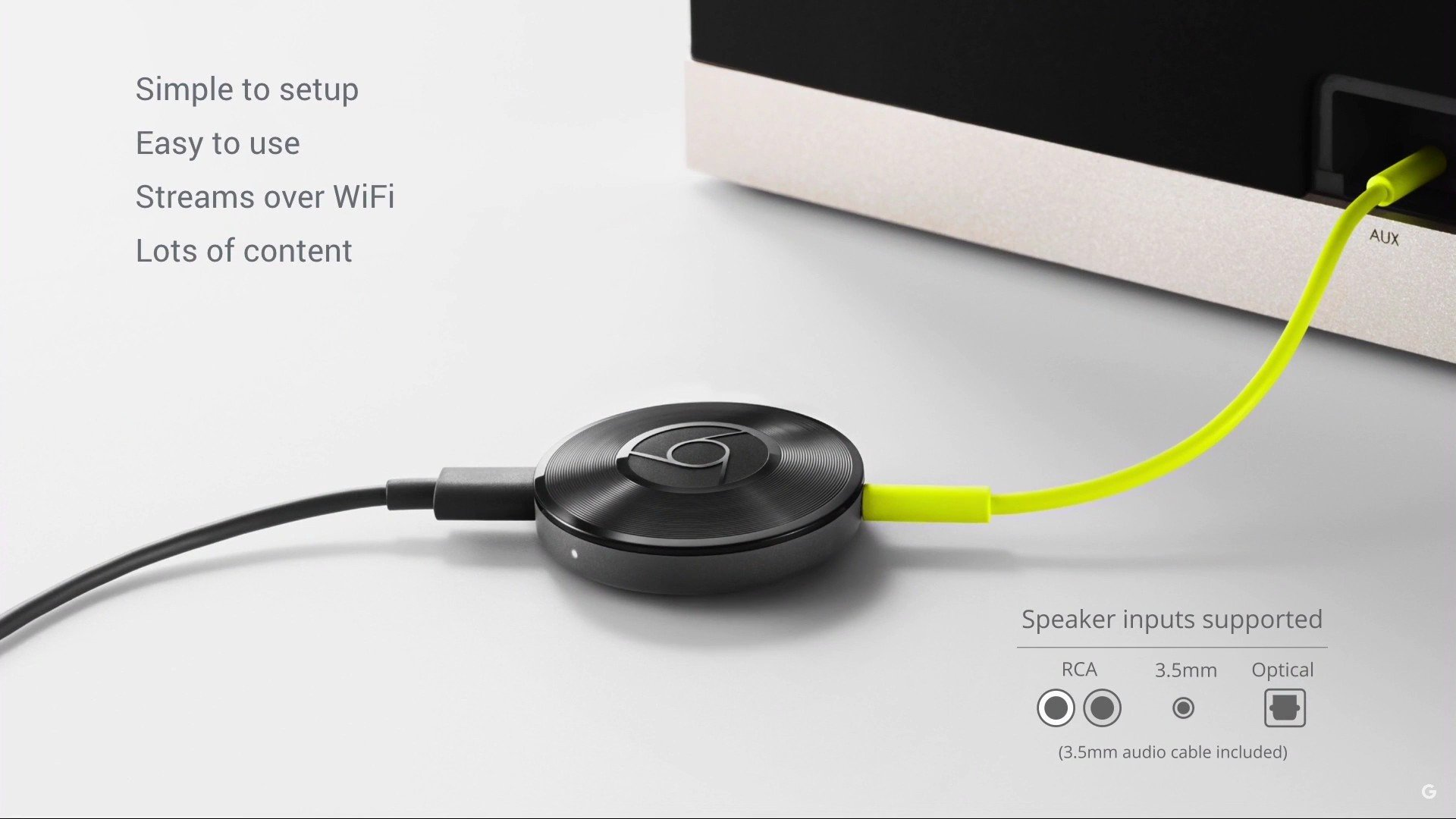 Can Chromecast Ultra Be Added To Home Group