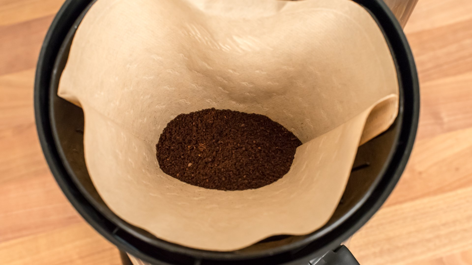 Swan Coffee Maker Replacement Jug : Swan 1.25L Coffee Maker review Expert Reviews
