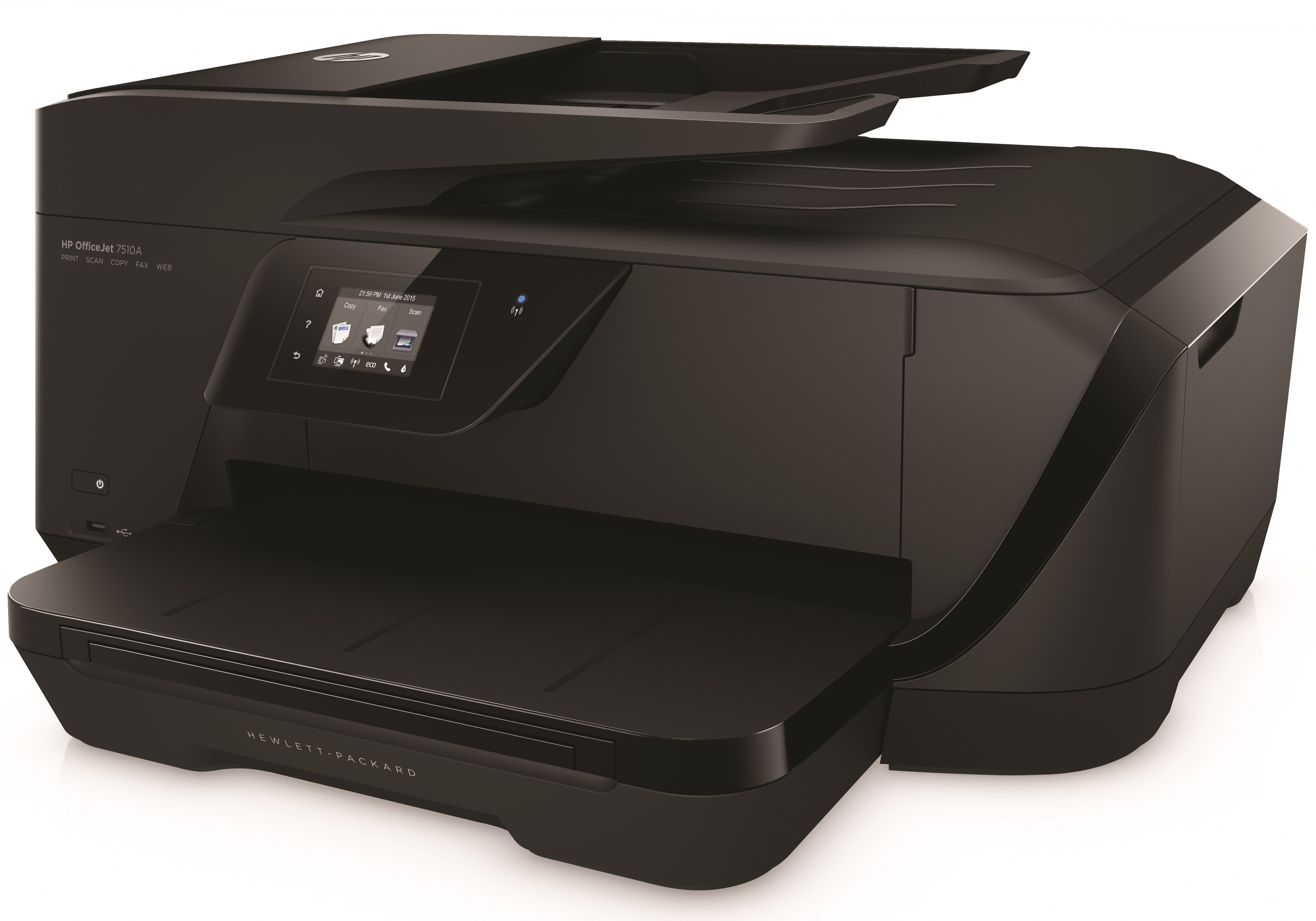 HP® ENVY Printers