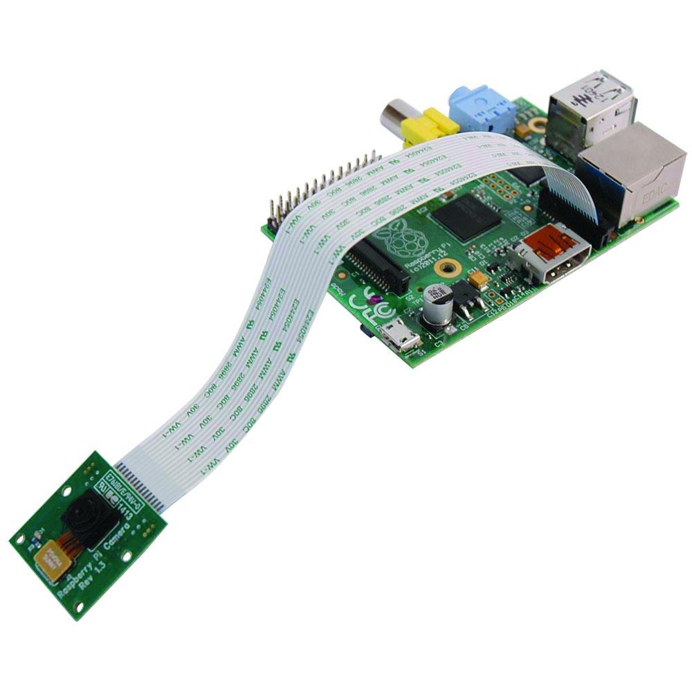 Make a raspberry pi cctv security system expert reviews raspberry pi camera rubansaba