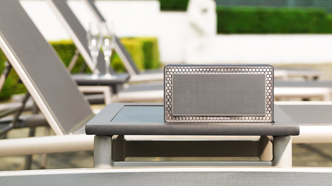 bowers and wilkins t7. bowers \u0026 wilkins t7 outdoor and