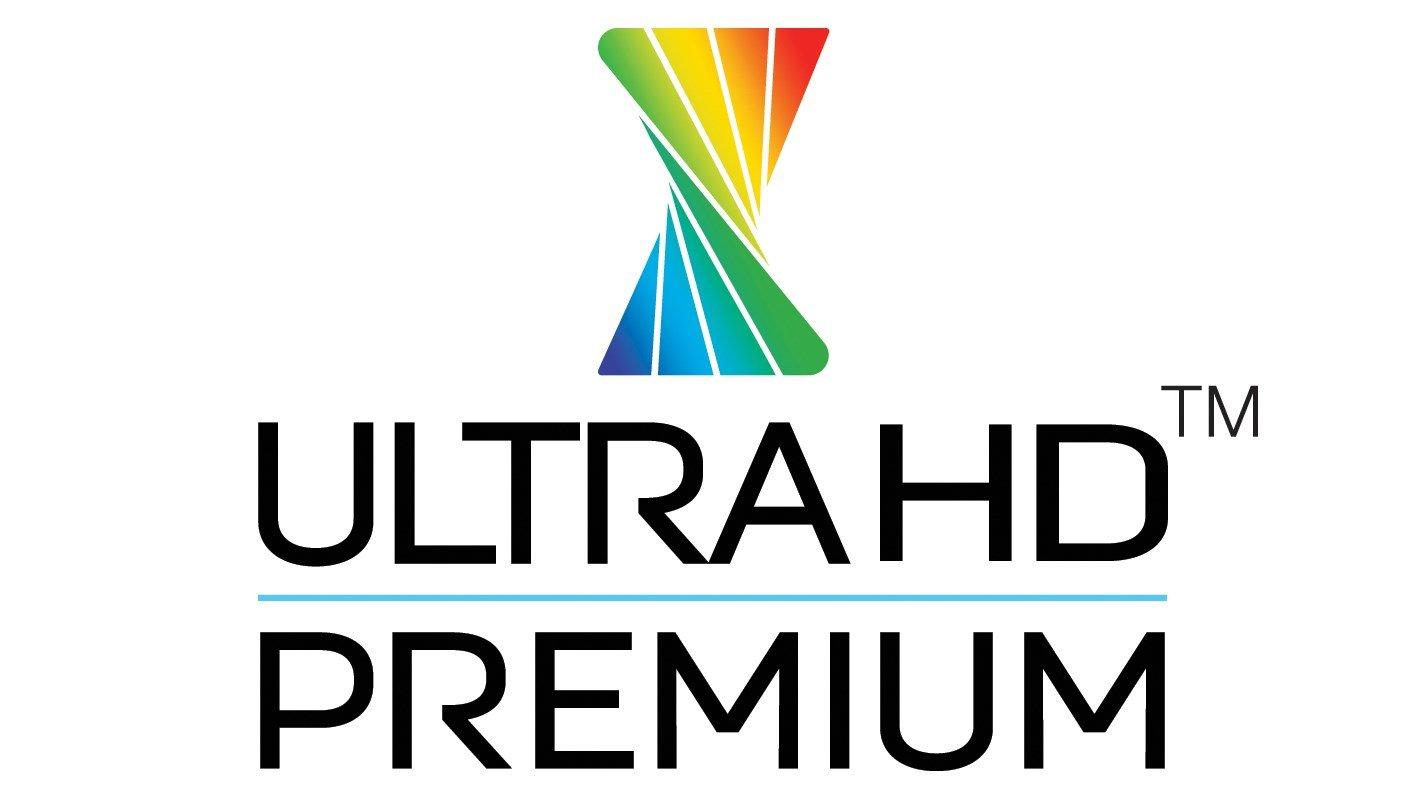 uhd alliance unveils official 4k tv spec expert reviews. Black Bedroom Furniture Sets. Home Design Ideas
