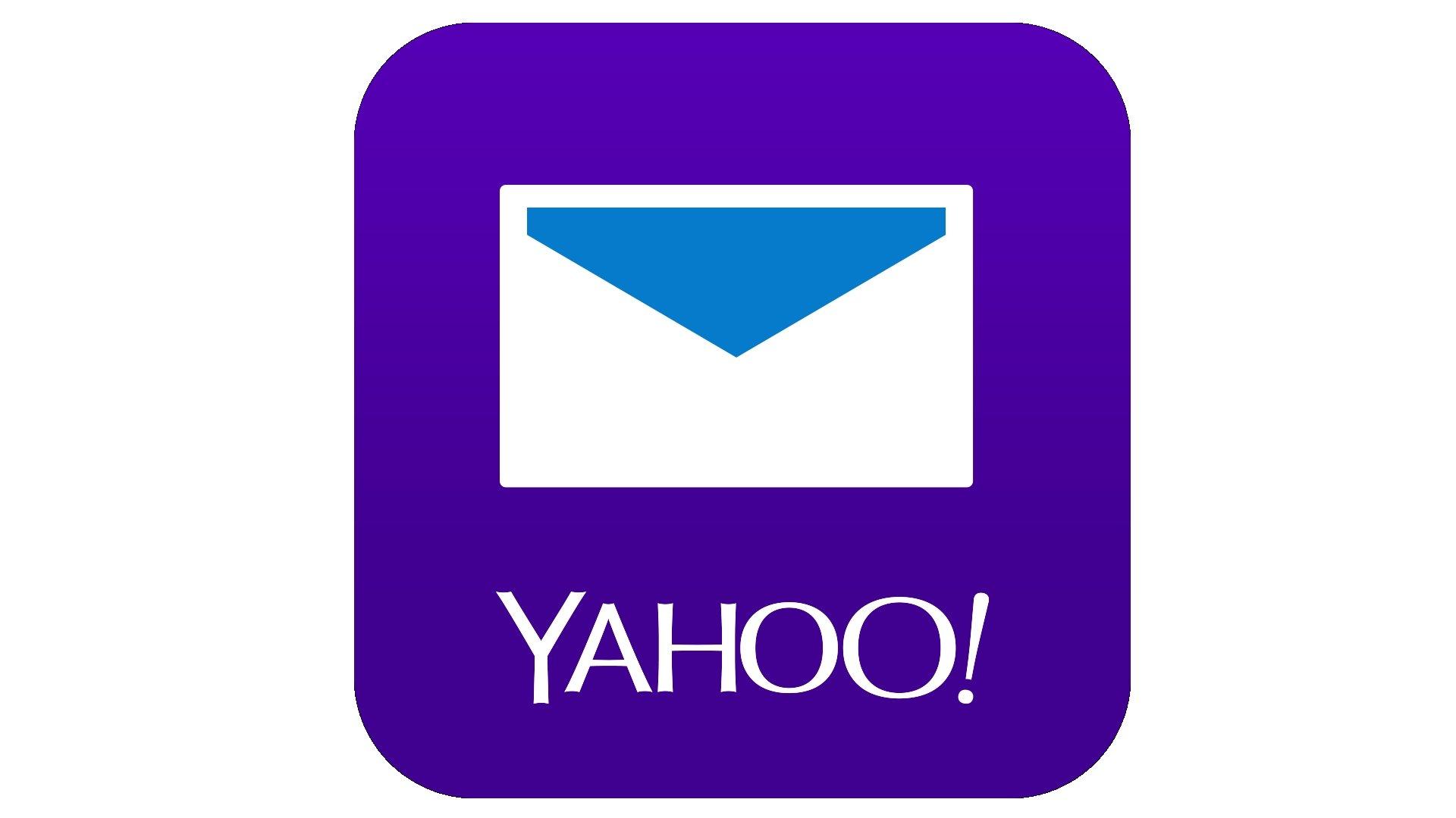 Poczta mail owa yahoo dating