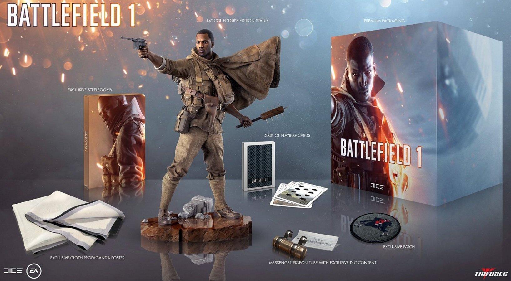 battlefield_1_collectors_edition.jpg?ito