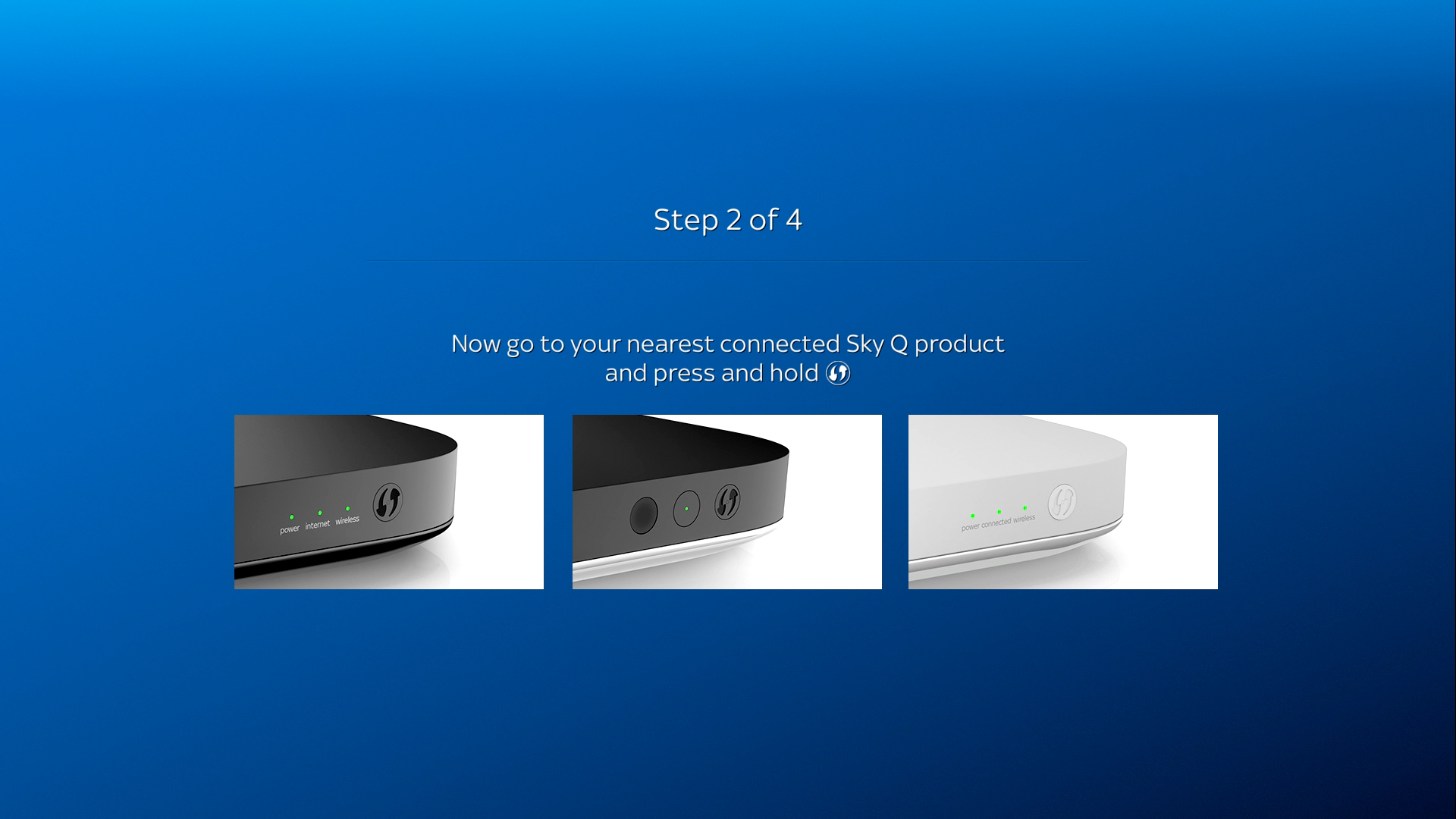 how to use ethernet with sky q expert reviews rh expertreviews co uk