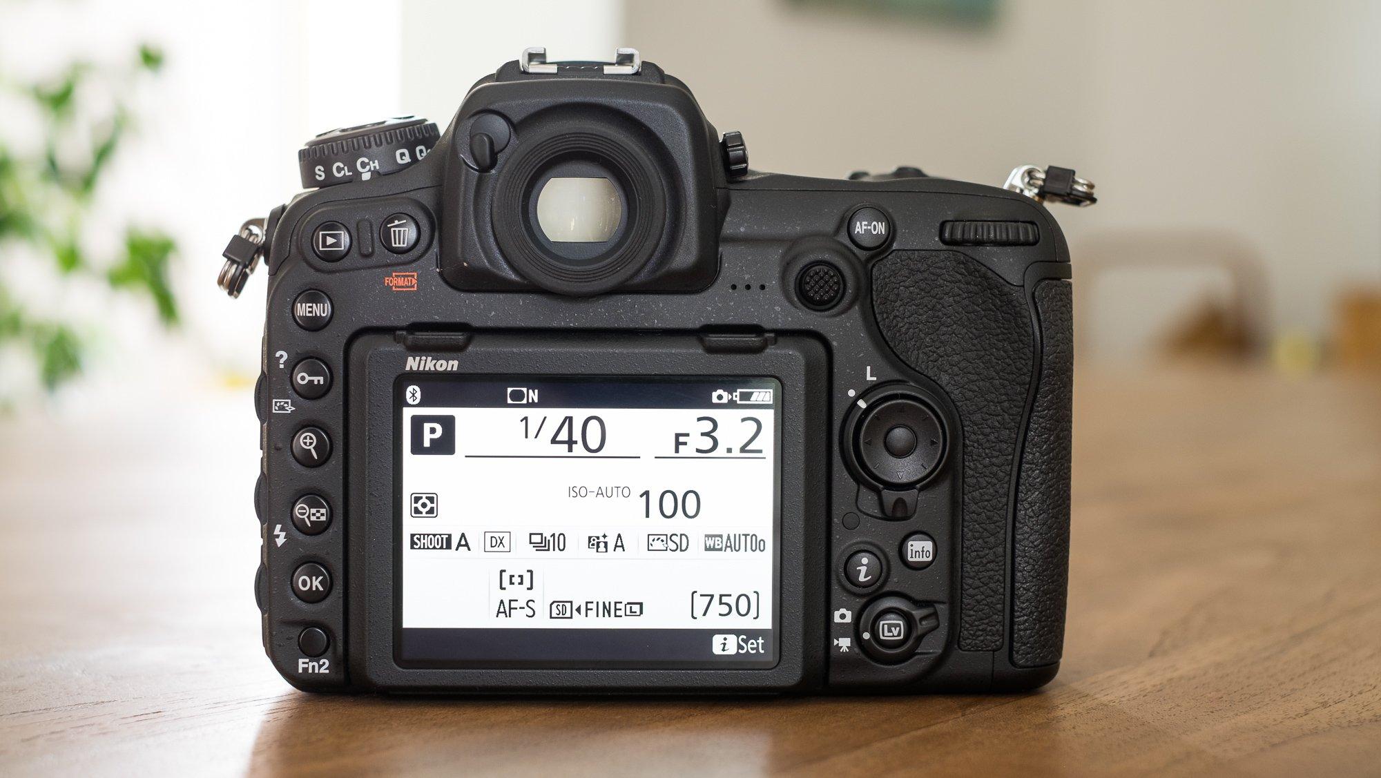Nikon D500 Review A Joyful Experience With Rewarding