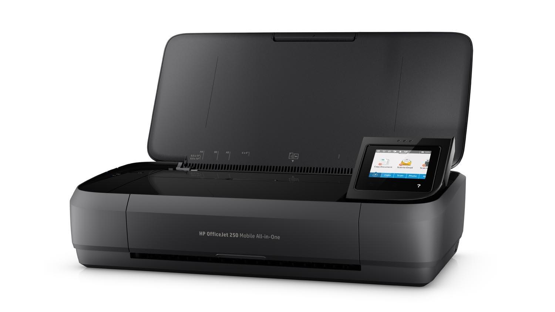 Epson WorkForce WF-M1560 Monochrome Multifunction Printer | Inkjet ...