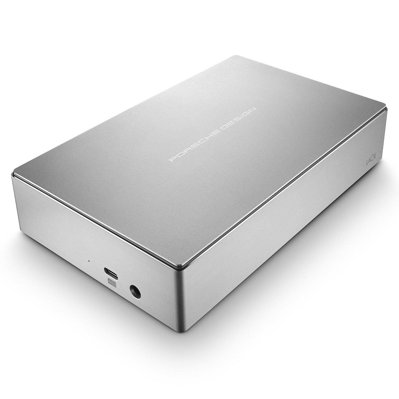 Best External Hard Drive The Best Portable And Desktop