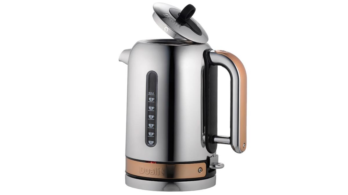 Best kettle 2017: Brew the perfect cuppa with the best ...