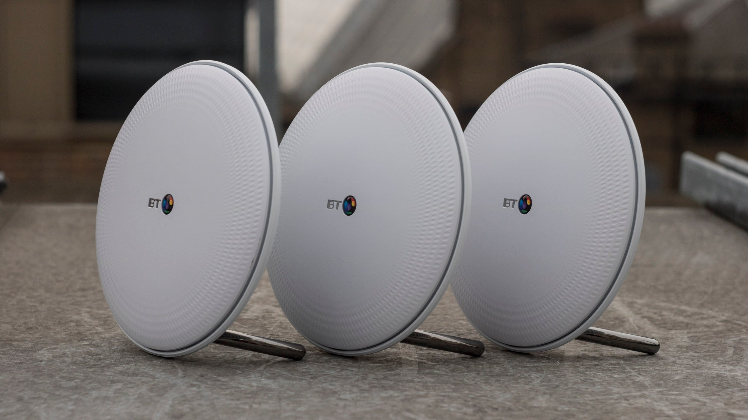Bt Whole Home Wi Fi Review Great Value Mesh Wireless