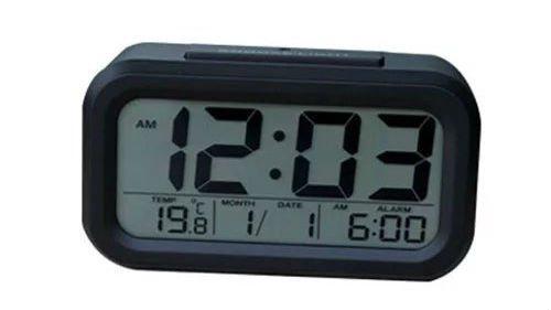 best alarm clock the best alarm clocks guaranteed wake up calls from 5 expert reviews. Black Bedroom Furniture Sets. Home Design Ideas