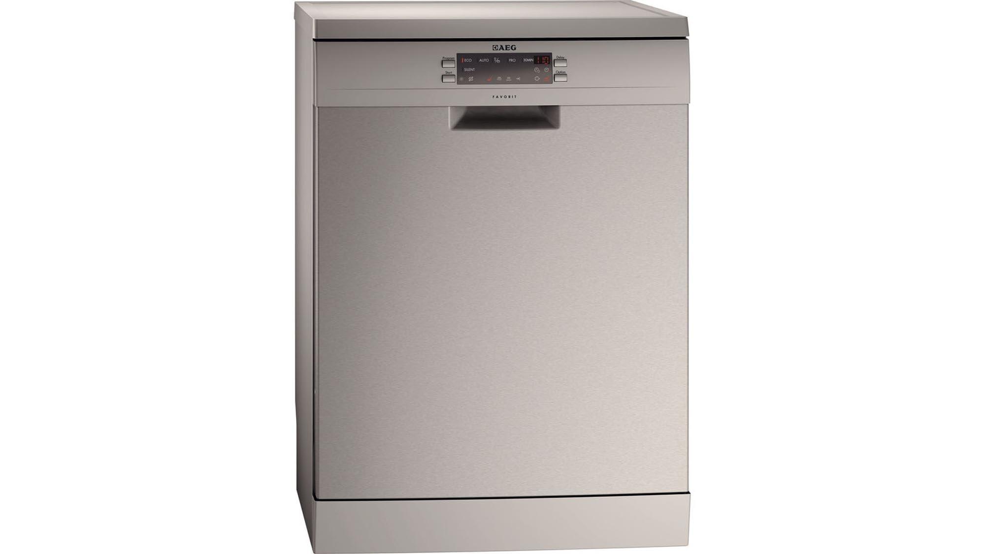 Quietest Dishwasher Best Dishwasher The Best Dishwashers To Buy From Alb250 Expert