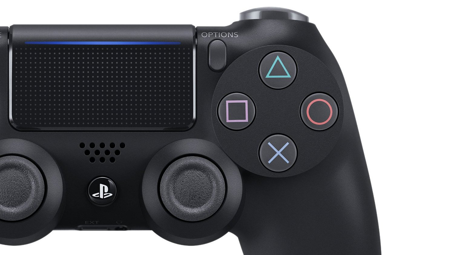 best_ps4_controller_-_dualshock_4.jpg?it
