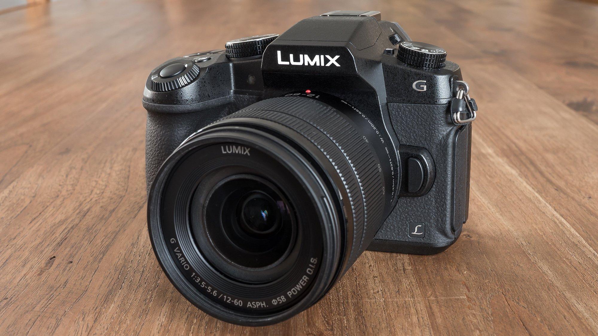 Image Result For Best Price On Digital Cameras