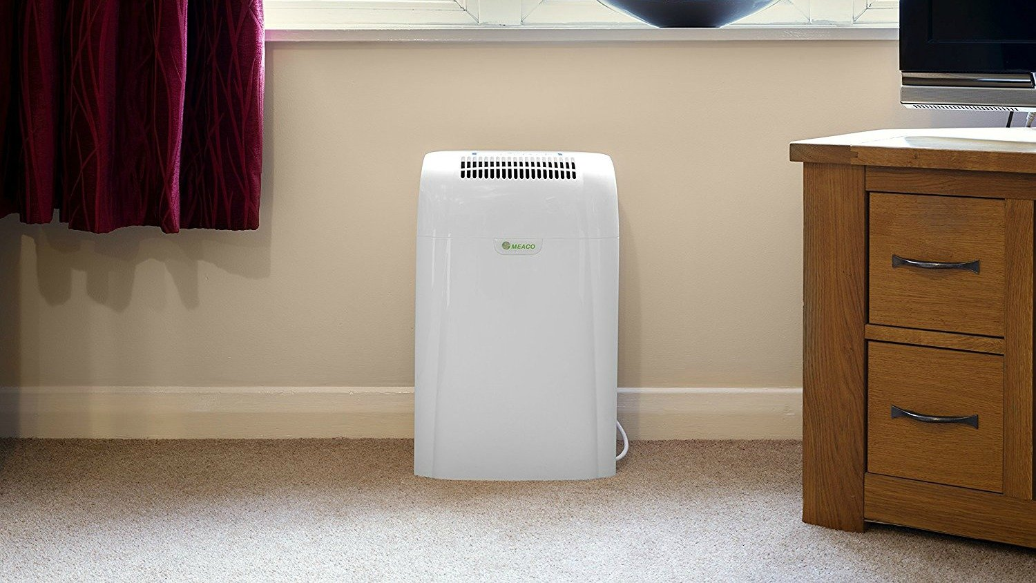 Best Dehumidifiers The Top Dehumidifiers To Buy For The