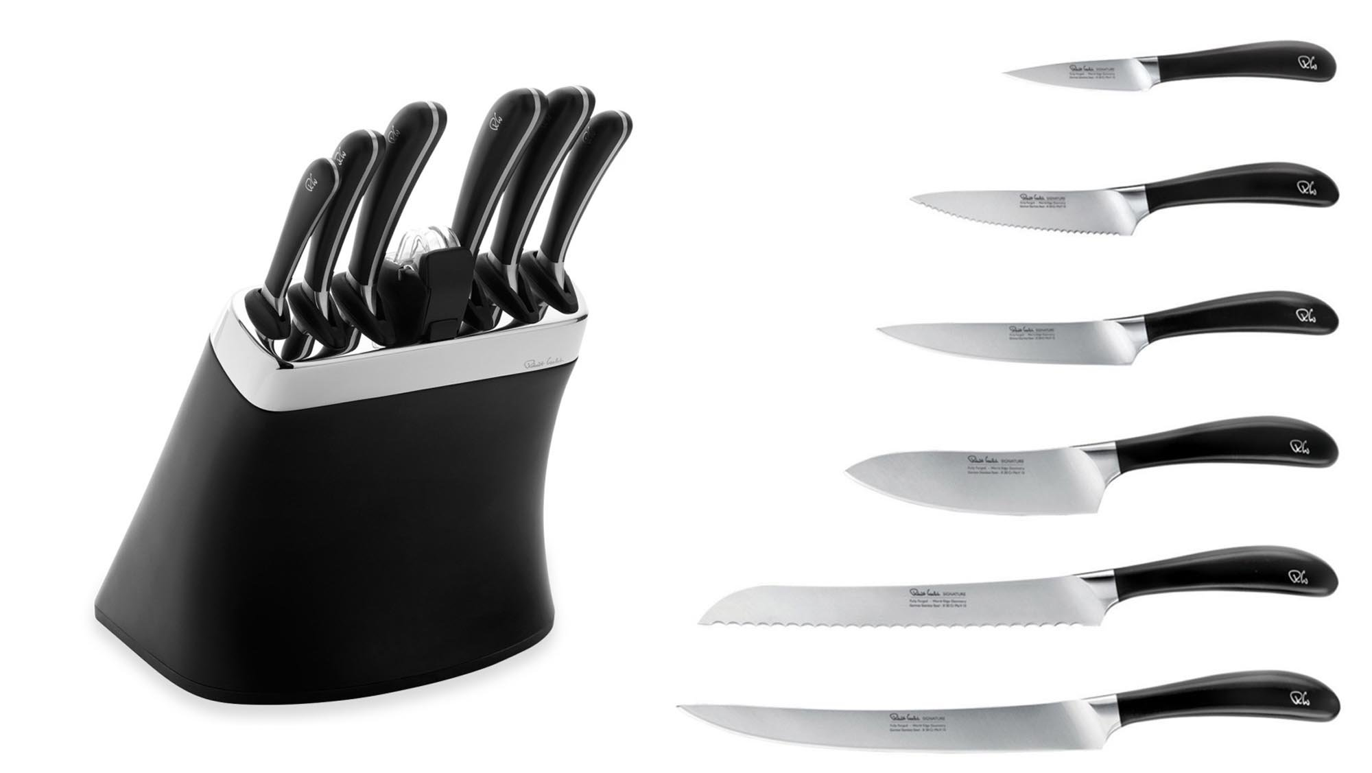 best kitchen knives the best kitchen knife sets and the best