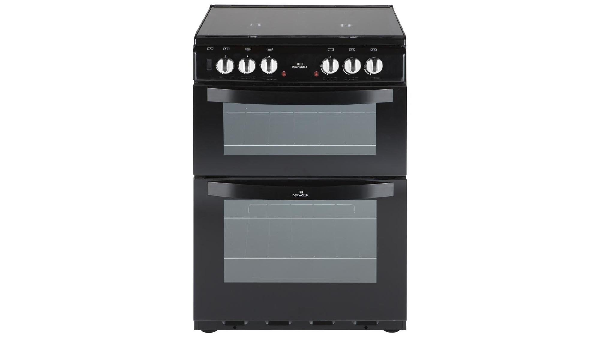 best oven the best ovens hobs and cookers from 380 expert reviews