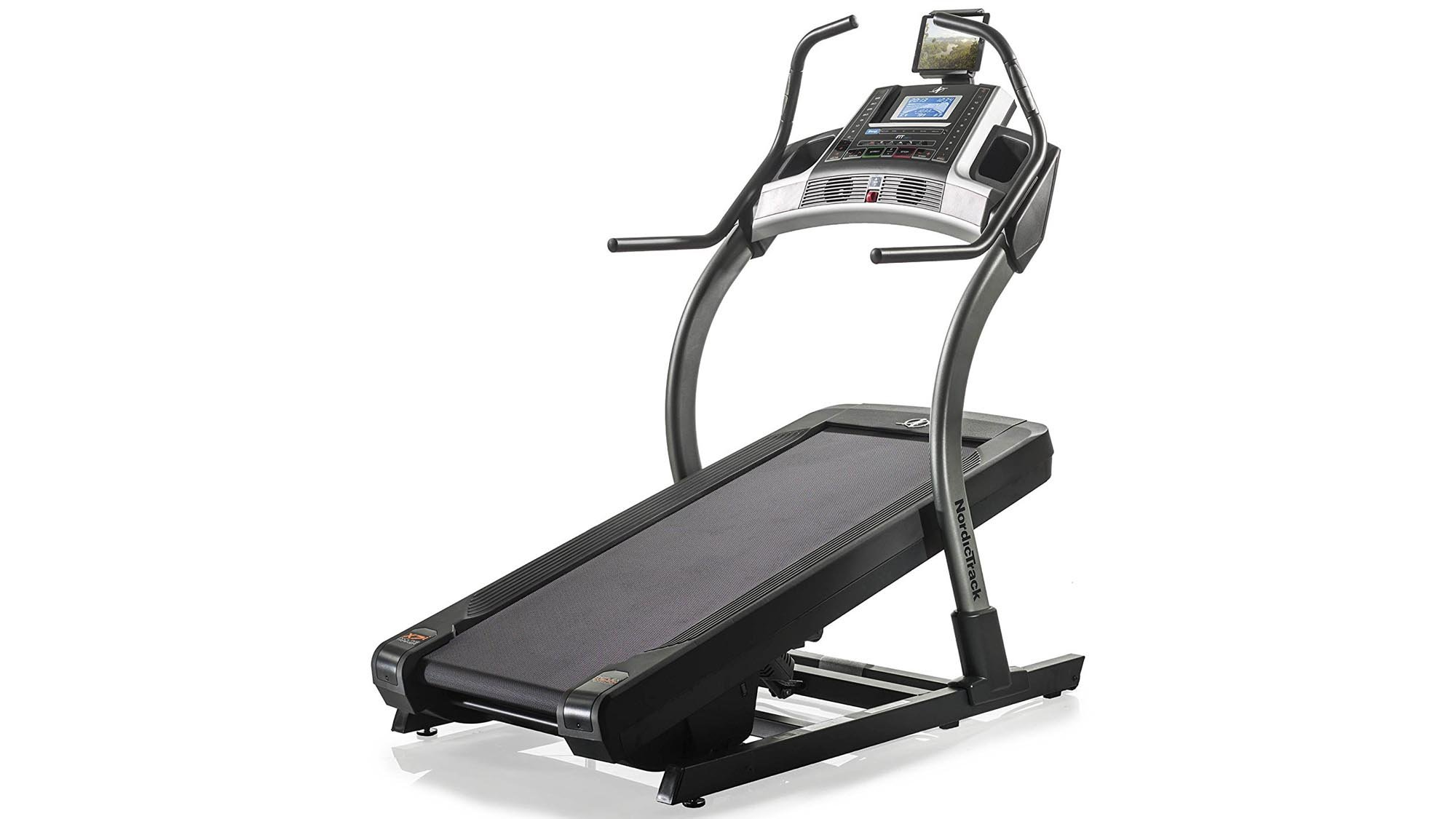 Best treadmill 2018: The best treadmills to buy from £210 ...