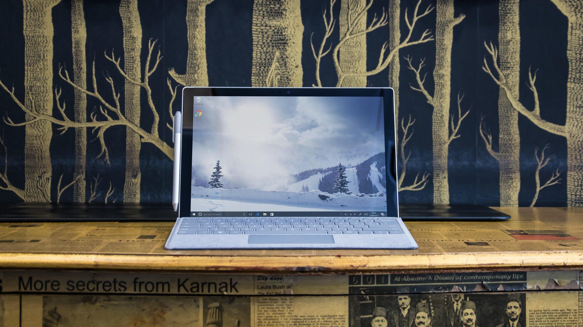 Best desktop deals toronto