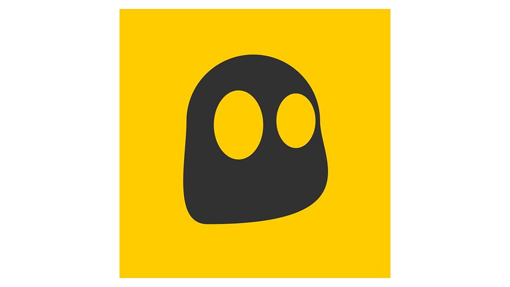 Vpn for telegram
