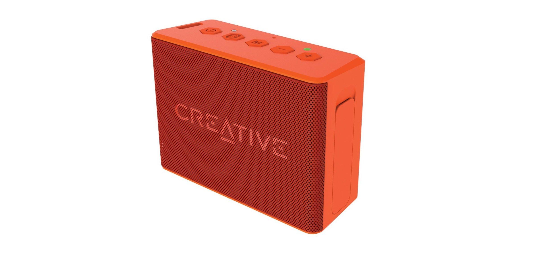 Спакес зона обмена Файлы, игры, аудио, общение