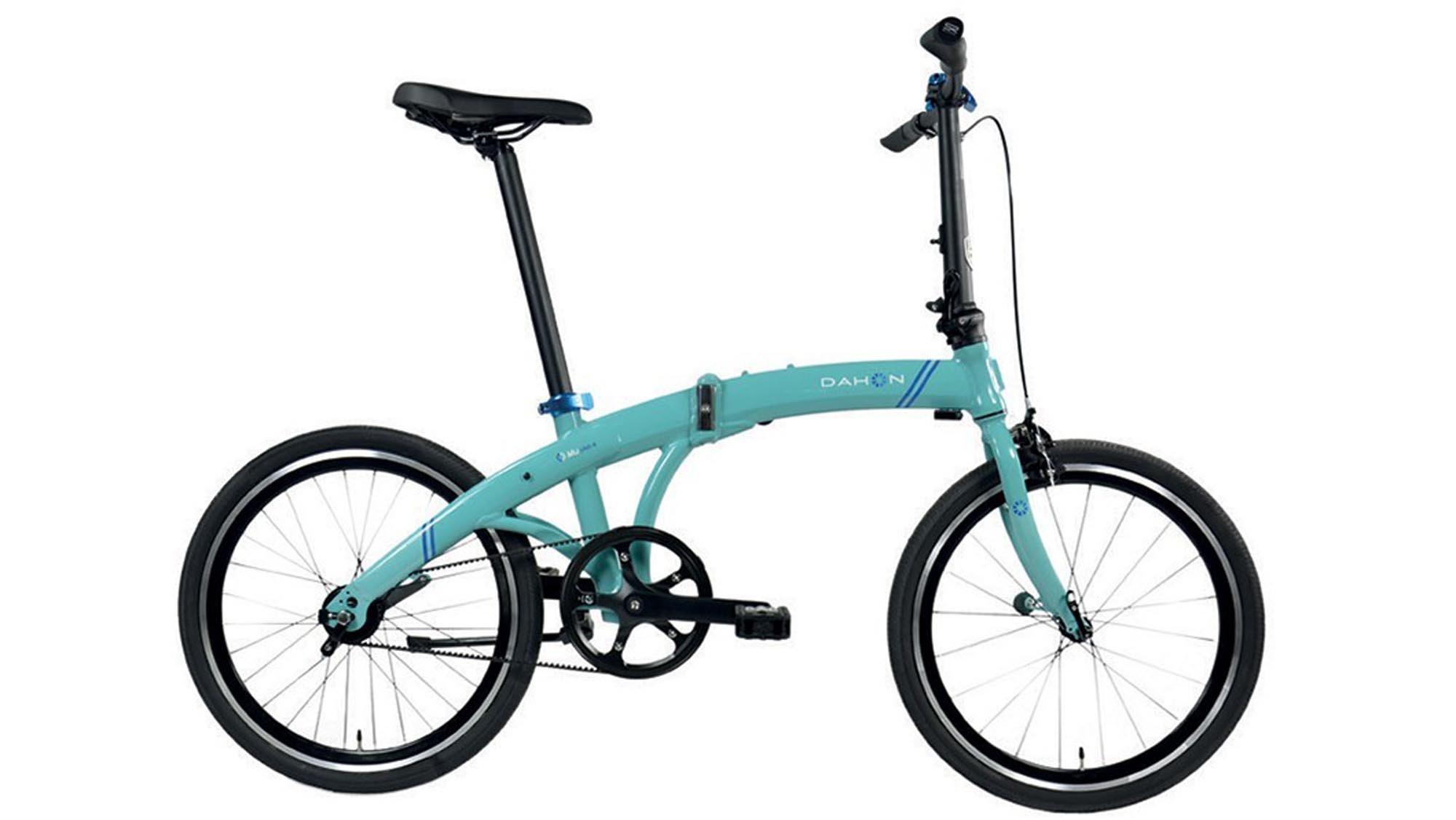 Best Folding Bike 2017 The Best Singlespeed And Geared Folding