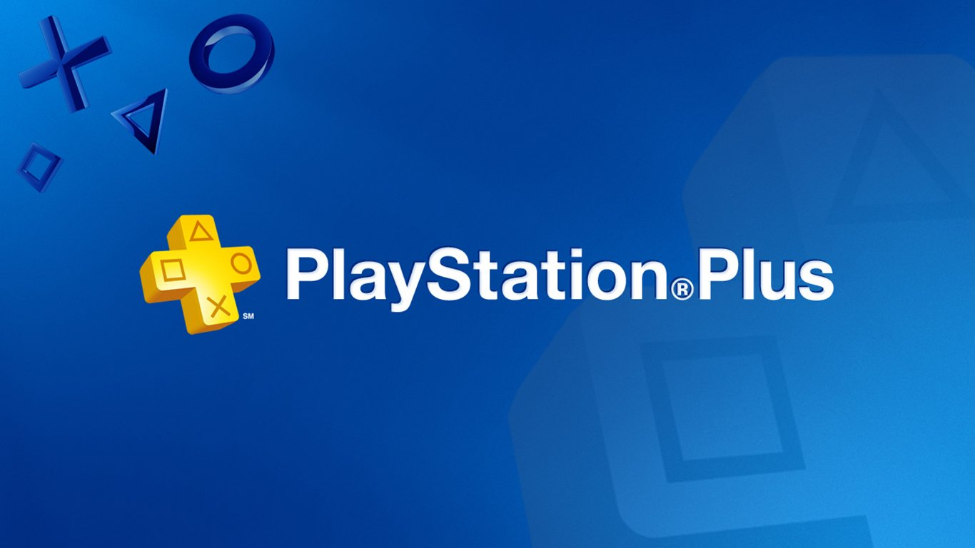 what is playstation plus known as