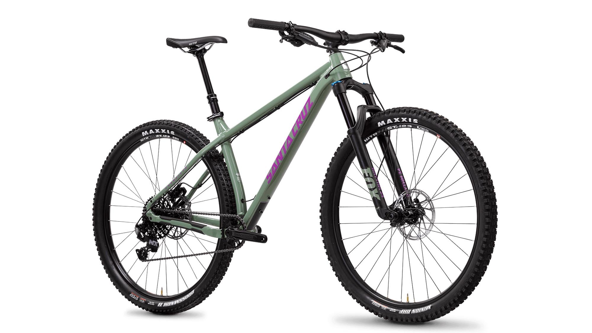Best mountain bikes 2018: Get out on the trails with our ...