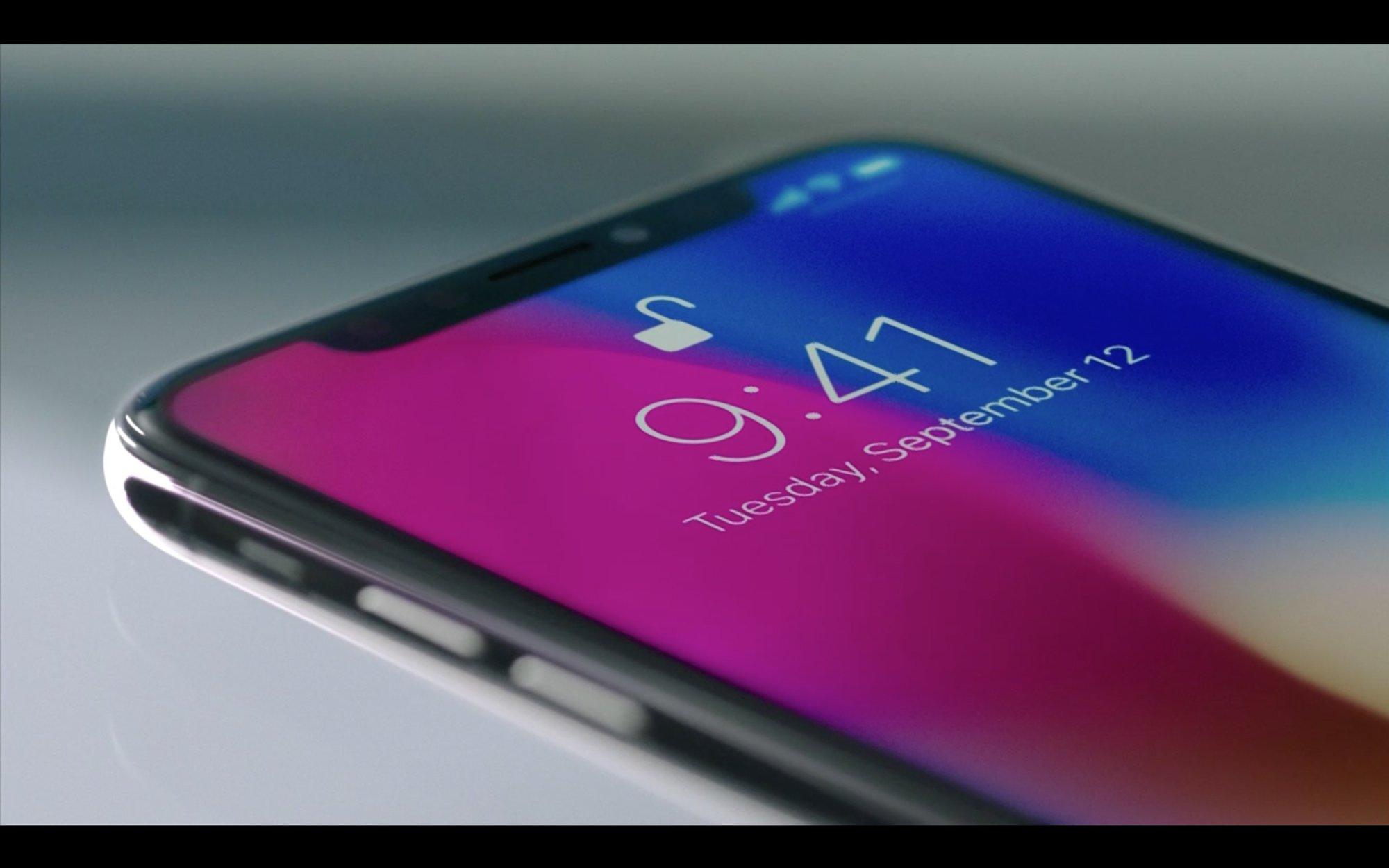 Iphone 1 Release Price Uk