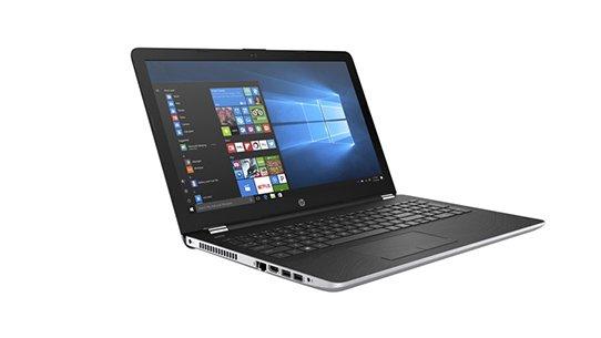 Best deals on laptops today uk