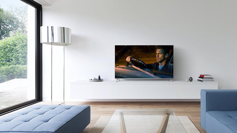 best tv deal uk the best 4k tv deals this black friday and cyber monday 2017 expert reviews. Black Bedroom Furniture Sets. Home Design Ideas