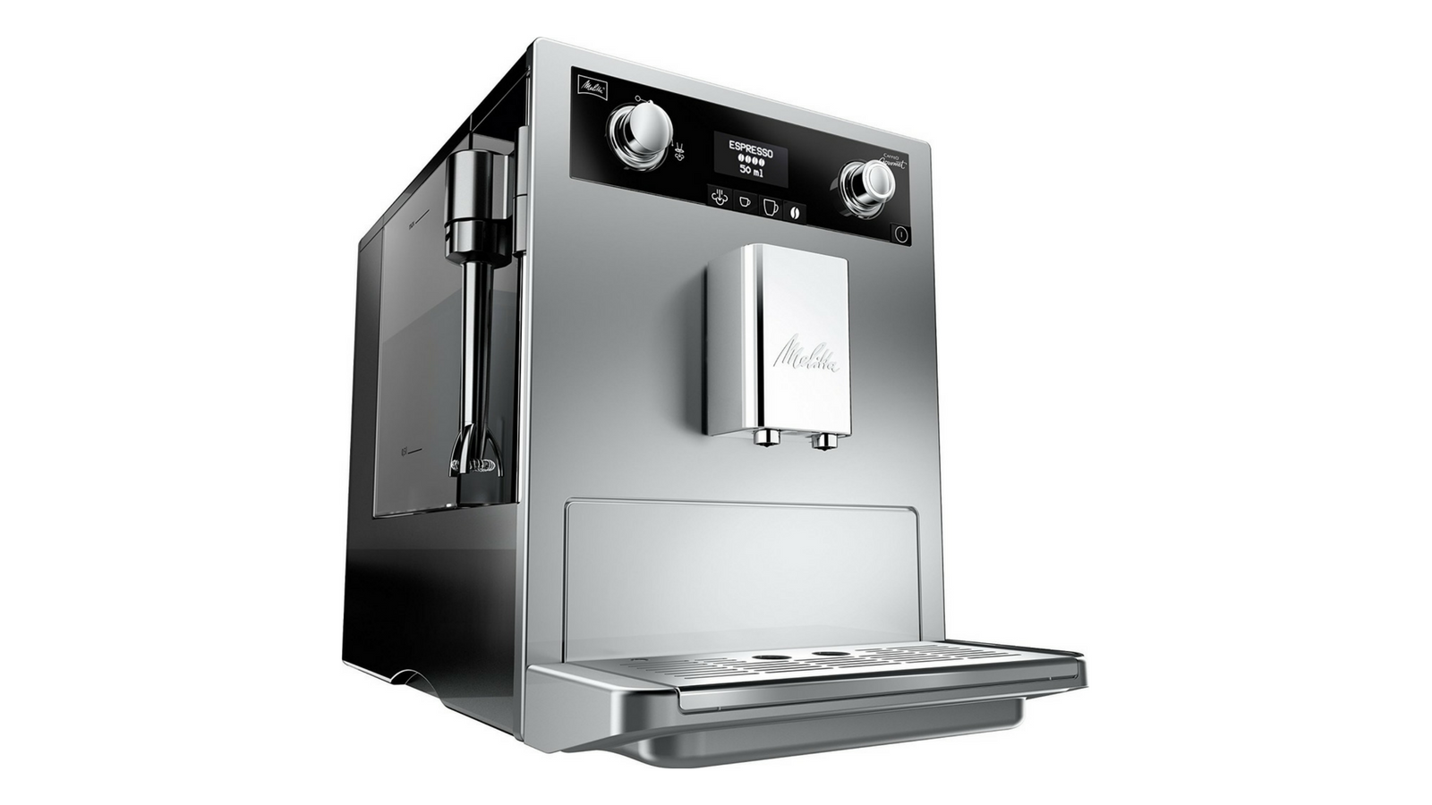Bosch dishwasher black friday deals 2018