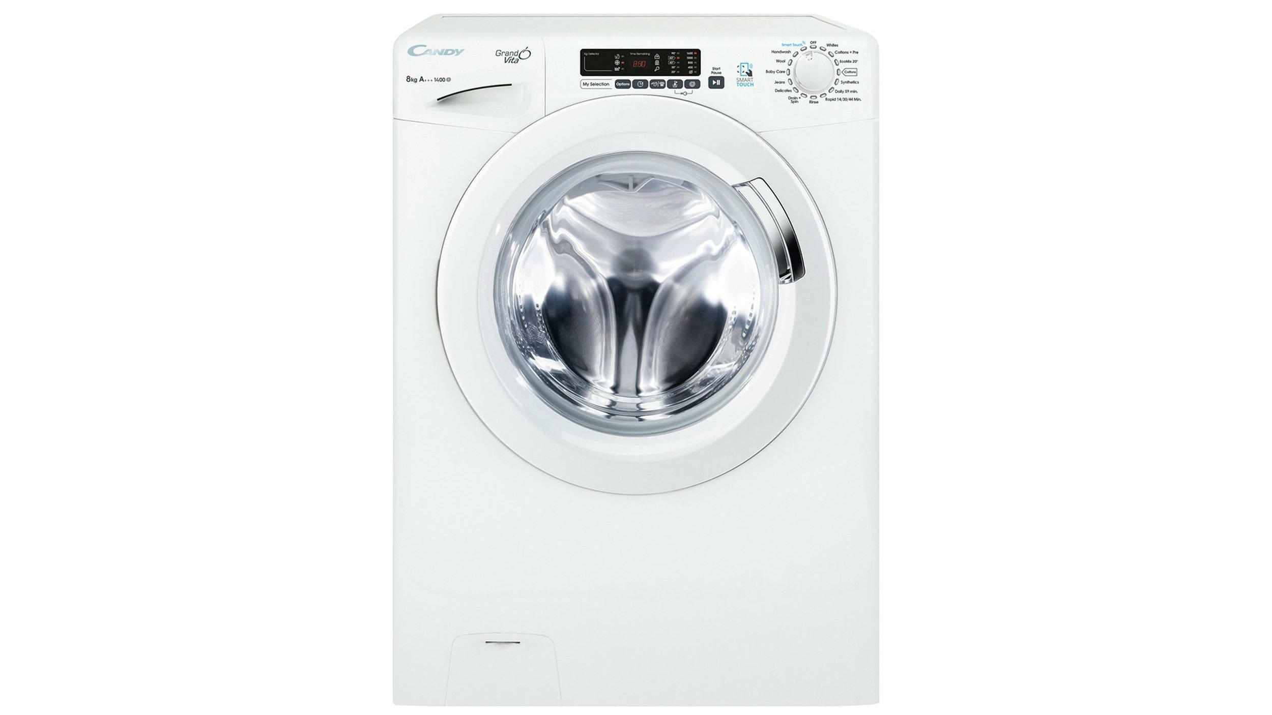 best washing machine deals 2017 huge discounts on washing. Black Bedroom Furniture Sets. Home Design Ideas