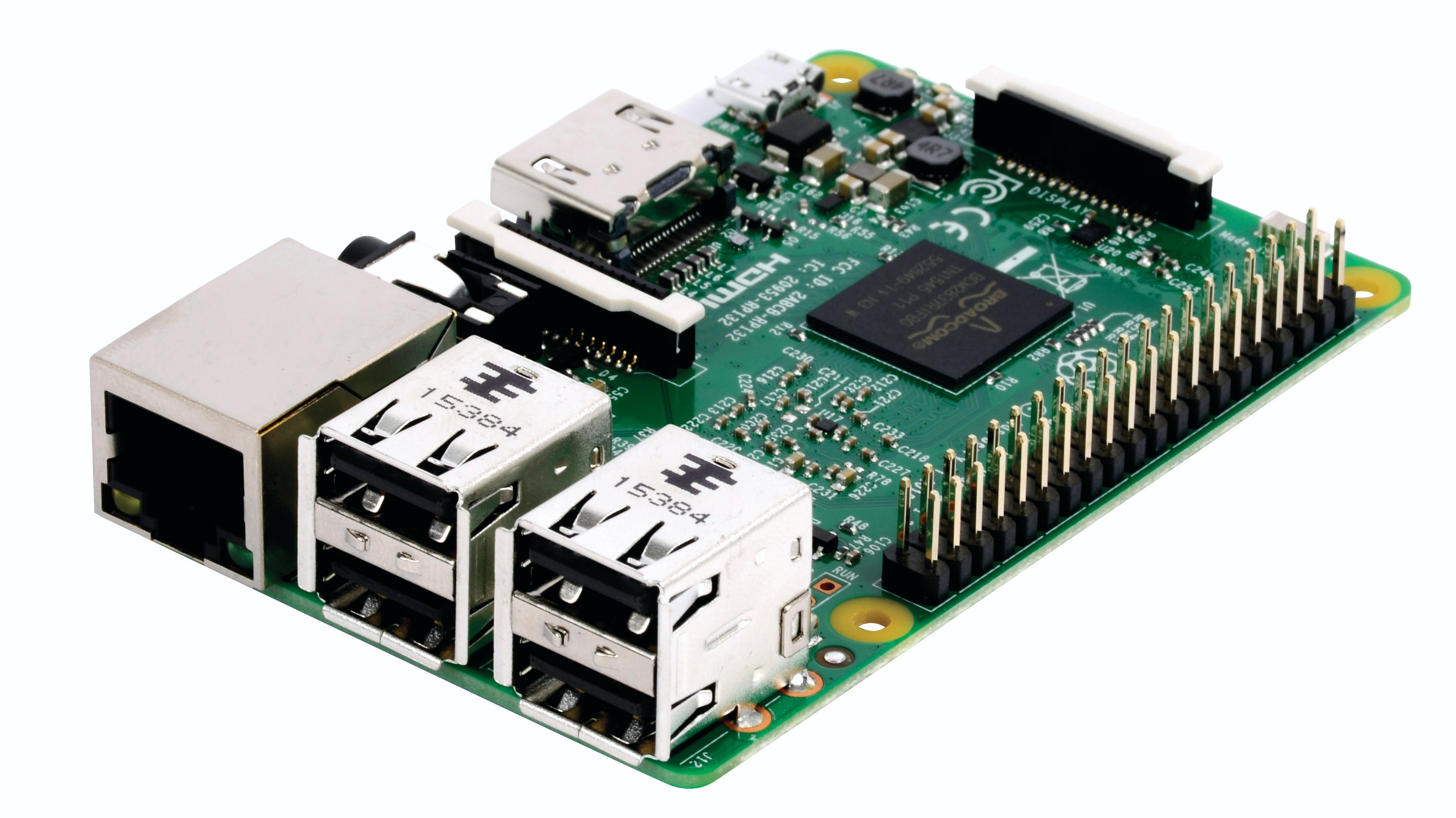 Raspberry pi 3 firmware download