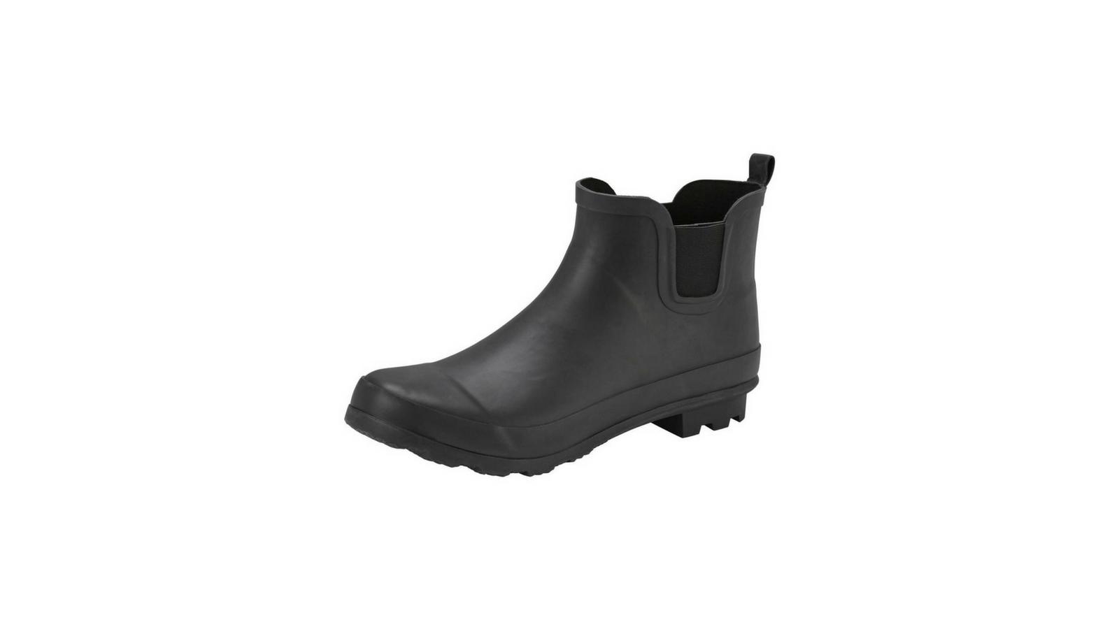 Best Wellington Boots For Dog Walking