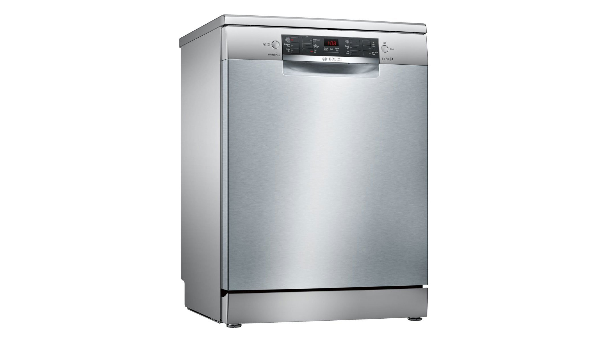best dishwasher under 500. It\u0027s Especially Good At Drying Crockery And Plastics With Minimal Streaking. Its Six Programmes Encompass A Range Of Washing Modes: There\u0027s An Intensive Best Dishwasher Under 500 S