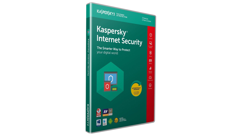 Kaspersky Internet Security for Android En savoir plus Protégez votre appareil Android contre les virus et les logiciels espions ; verrouillez, localisez et « effacez » votre appareil en cas de perte.