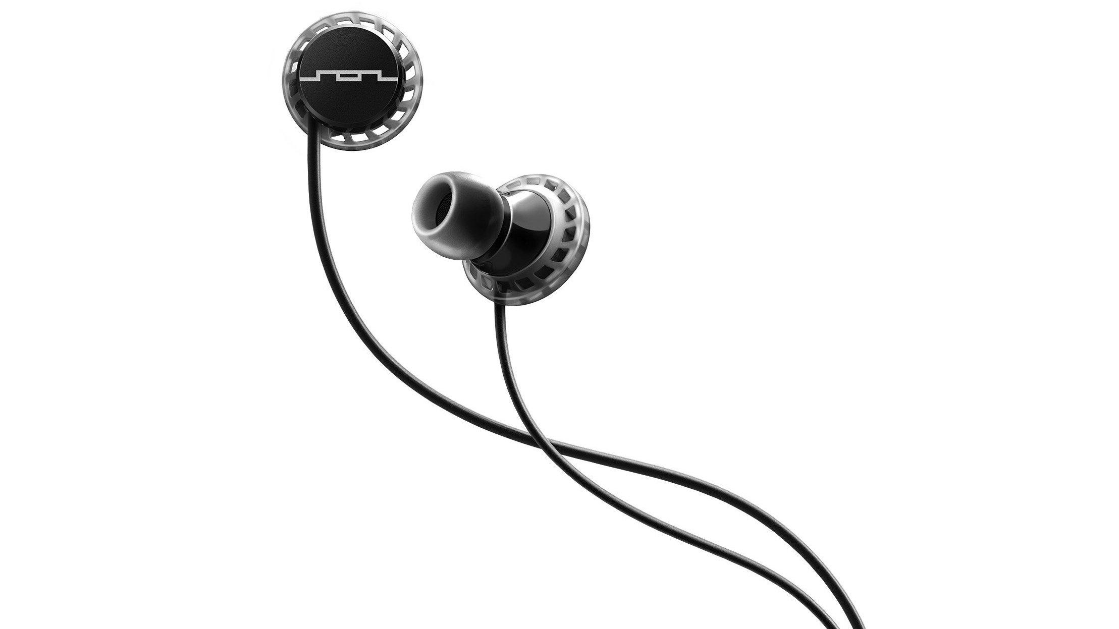 Wireless earbuds sport headphones - headphones earbuds cord
