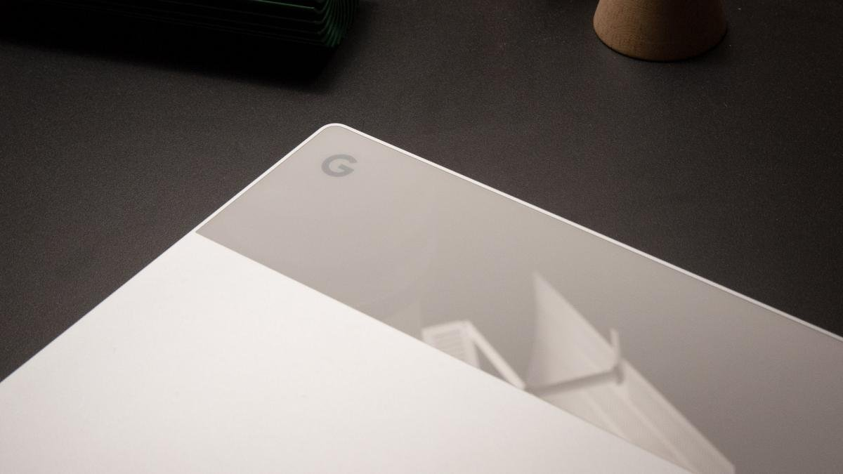 Laptop top deals uk