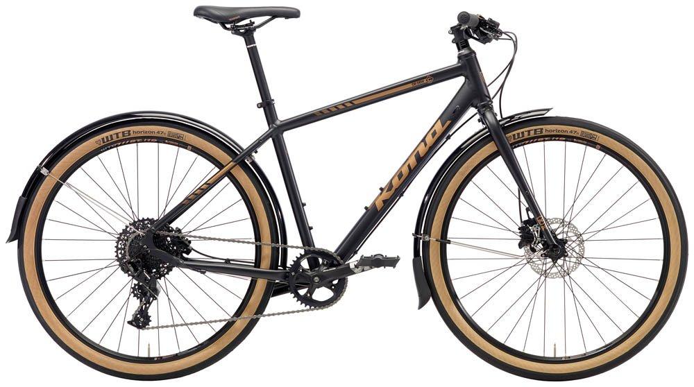 kona hybrid bikes dew bike hybrids trail trails herstellerlogo radhaus kastner reviewed roads expertreviews