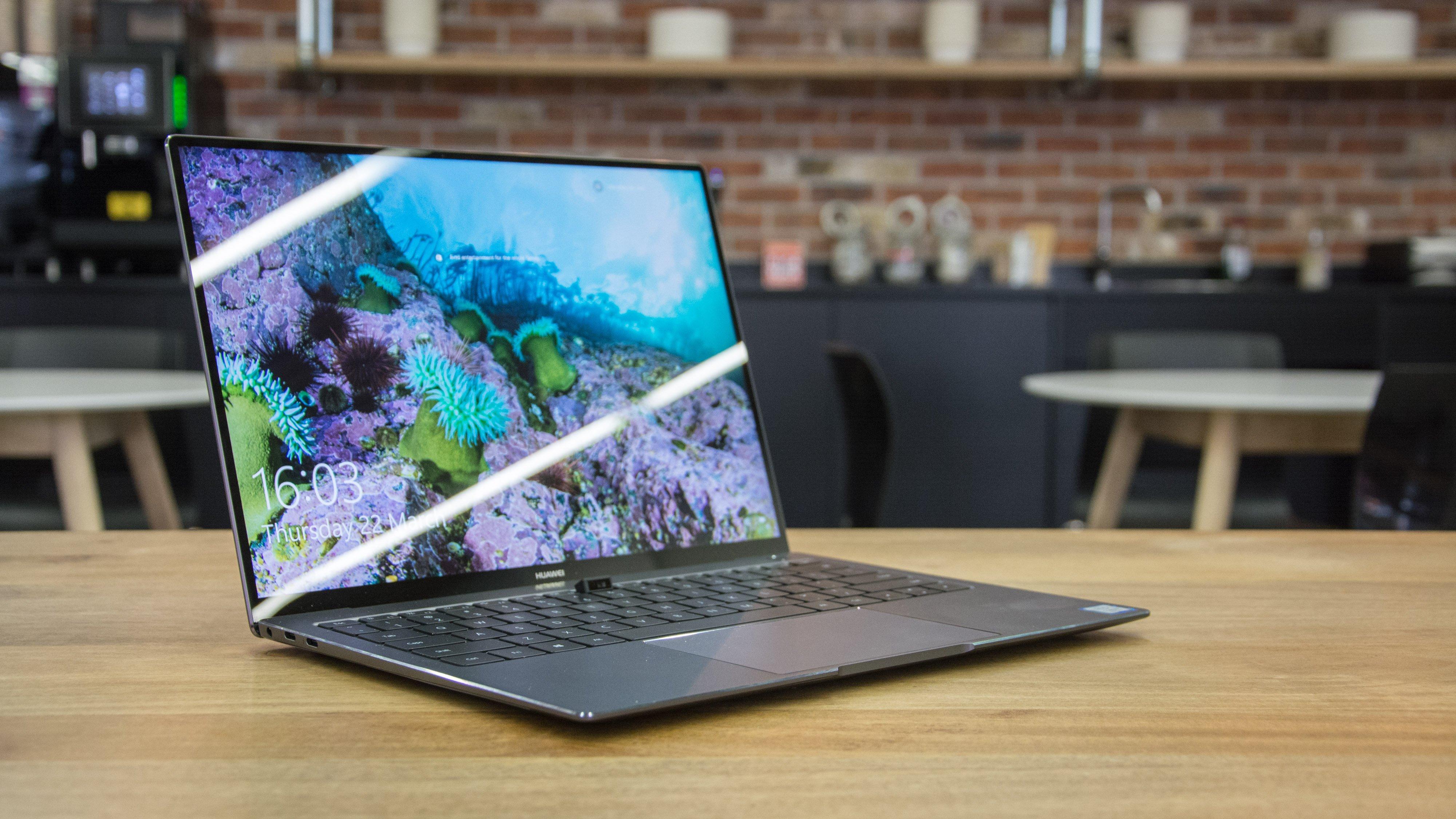 Beste Laptop 2020