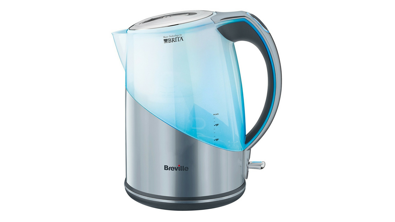How to clean a kettle: Enjoy clear, free-flowing boiling water with ...