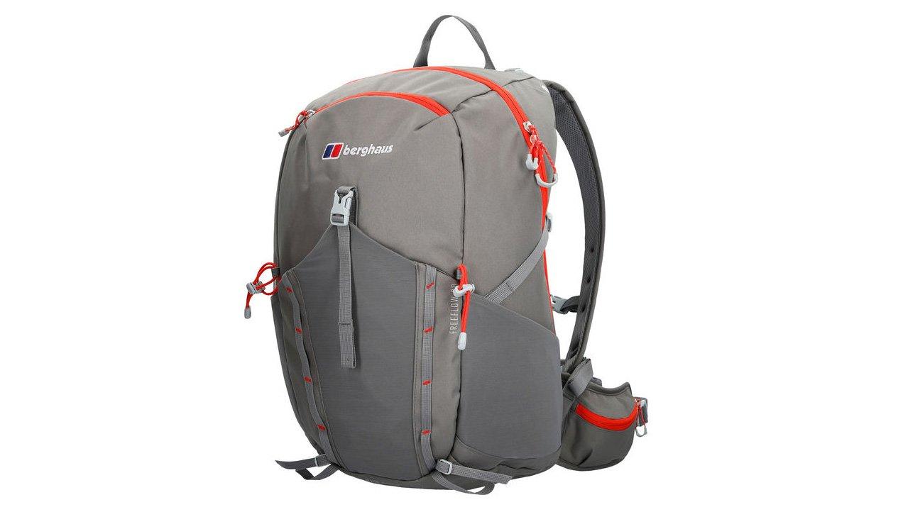 Best Mens Backpacking Backpacks- Fenix Toulouse Handball bc6b8d696f7c4