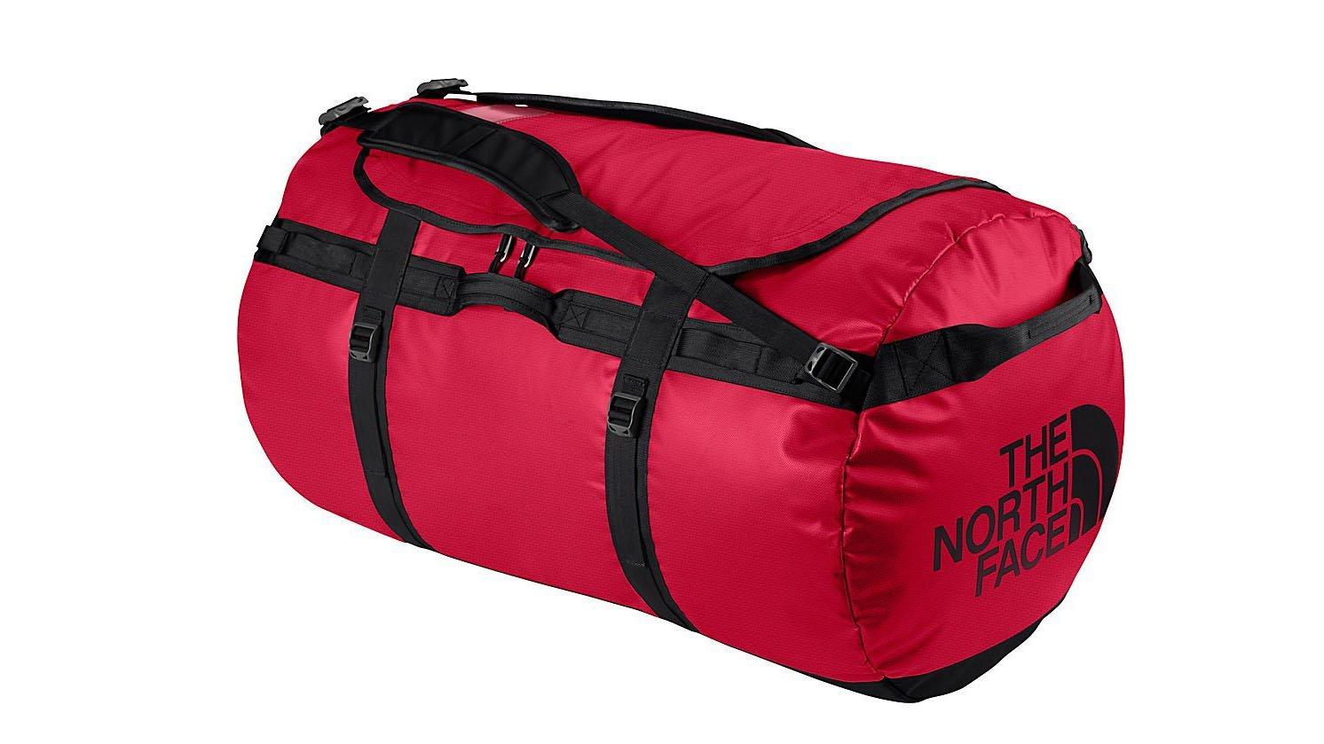 Best Waterproof Duffel Bag Uk- Fenix Toulouse Handball 6d0e38c14bc04