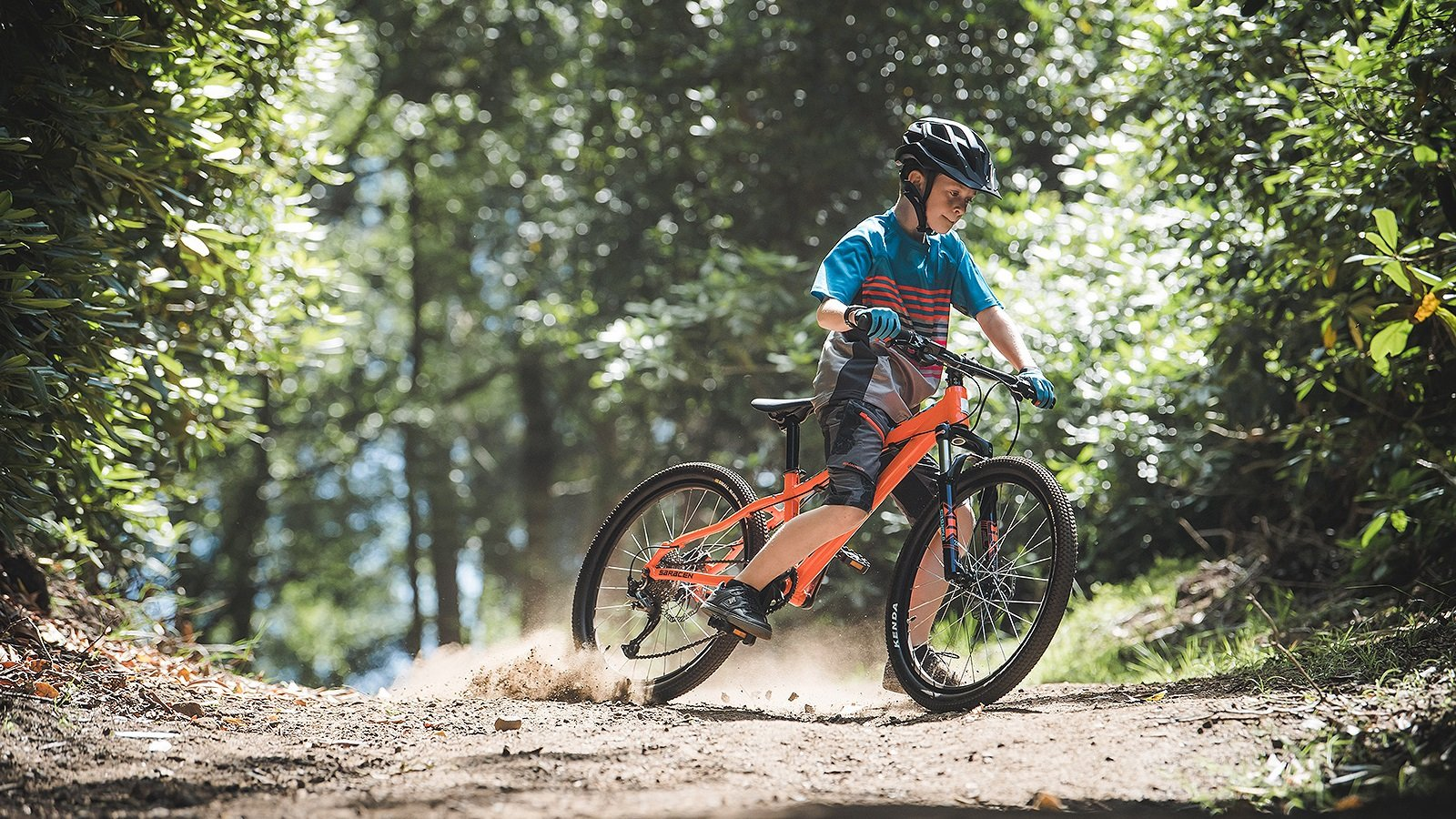 Best Children S Bikes 2018 We Pick The Best Kids Bike