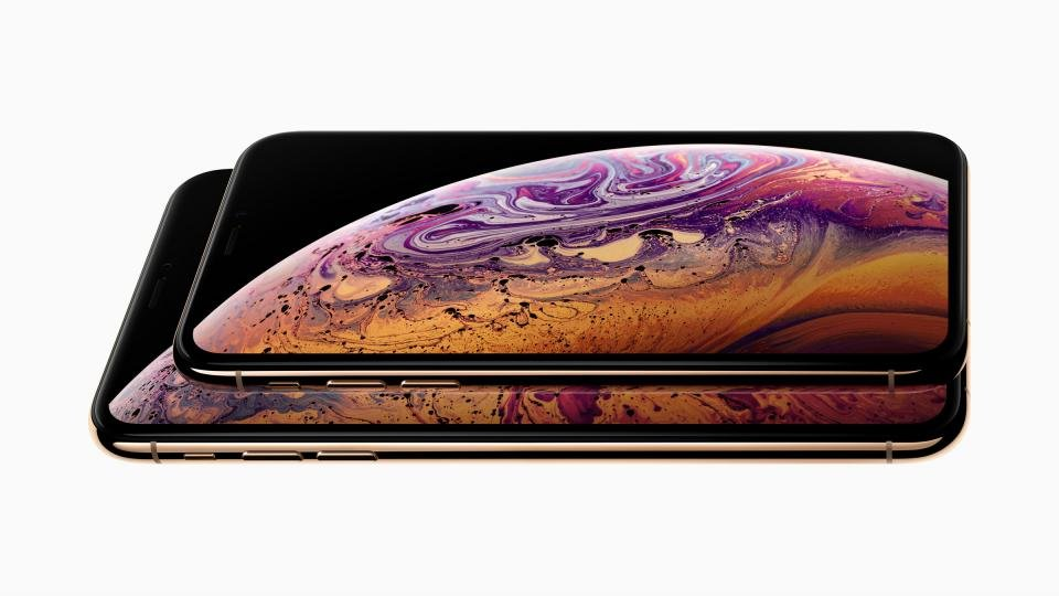 Apple iPhone XI – Release date